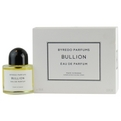 Bullion Byredo Eau De Parfum Spray 3.3 oz for unisex by Byredo