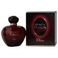 Hypnotic Poison Edt Spray 5 oz for women by Christian Dior