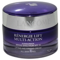 Lancome Renergie Lift Multi-Action Lifting & Firming Cream Spf 15 --50ml/1.7oz for women by Lancome