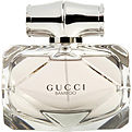 Gucci Bamboo Eau De Parfum Spray 2.5 oz *Tester for women by Gucci