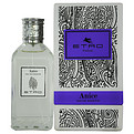 Anice Etro Eau De Toilette Spray 3.3 oz (New Packaging) for unisex by Etro