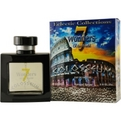 7 WONDERS OF THE WORLD Cologne ved Eclectic Collections