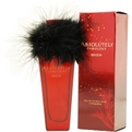 ABSOLUTELY FABULOUS Perfume de Revlon