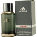 ADIDAS DARE Cologne by Adidas