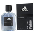 ADIDAS DYNAMIC PULSE Cologne by Adidas