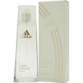 ADIDAS FLORAL DREAM Perfume by Adidas