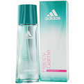 ADIDAS HAPPY GAME Perfume pagal Adidas