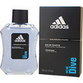 ADIDAS ICE DIVE Cologne da Adidas