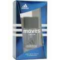 ADIDAS MOVES Cologne z Adidas