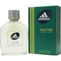 ADIDAS SPORT FIELD Cologne poolt Adidas
