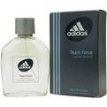 ADIDAS TEAM FORCE Cologne esittäjä(t): Adidas