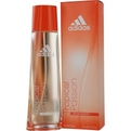 ADIDAS TROPICAL PASSION Perfume pagal Adidas