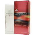 ADRENALINE Perfume by Adidas