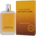 ADVENTURE AMAZONIA Cologne pagal Davidoff
