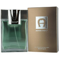 AIGNER MAN 2 Cologne by Etienne Aigner