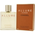 ALLURE Cologne by Chanel