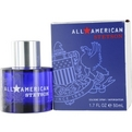 ALL AMERICAN STETSON Cologne per Coty