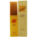 ALYSSA ASHLEY COCO VANILLA Perfume por Alyssa Ashley