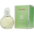 AMARIGE MARIAGE Perfume by Givenchy