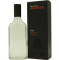 AMERICA Cologne by Perry Ellis