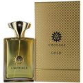 AMOUAGE GOLD Cologne door Amouage