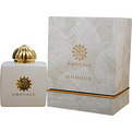 AMOUAGE INTERLUDE Perfume által Amouage