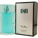 ANGEL ICE MEN Cologne de Thierry Mugler
