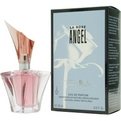 ANGEL LA ROSE Perfume poolt Thierry Mugler