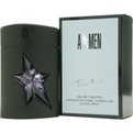 ANGEL Cologne ar Thierry Mugler