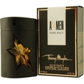 ANGEL MEN PURE MALT Cologne par Thierry Mugler