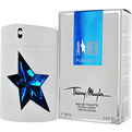 ANGEL MEN PURE SHOT Cologne by Thierry Mugler