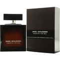 ANGEL SCHLESSER ESSENTIAL Cologne de Angel Schlesser