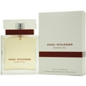 ANGEL SCHLESSER ESSENTIAL Perfume poolt Angel Schlesser
