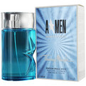 ANGEL SUNESSENCE Cologne by Thierry Mugler