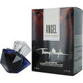 ANGEL TASTE OF FRAGRANCE Perfume door Thierry Mugler