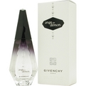 ANGE OU DEMON Perfume by Givenchy