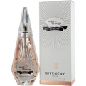 ANGE OU ETRANGE LE SECRET Perfume pagal Givenchy