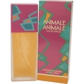 ANIMALE ANIMALE Perfume esittäjä(t): Animale Parfums