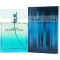 ANIMALE TEMPTATION Cologne przez Animale Parfums