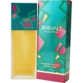 ANIMALE Perfume által Animale Parfums