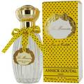 ANNICK GOUTAL LE MIMOSA Perfume pagal Annick Goutal