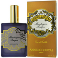 ANNICK GOUTAL MANDRAGORE POURPRE Cologne ved Annick Goutal