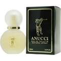 ANUCCI Cologne by Anucci