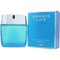ARAMIS LIFE Cologne by Aramis