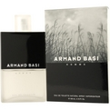 ARMAND BASI HOMME Cologne by Armand Basi
