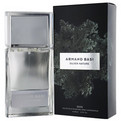 ARMAND BASI SILVER NATURE Cologne by Armand Basi