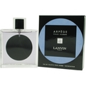 ARPEGE Cologne by Lanvin