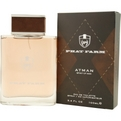 ATMAN SPIRIT OF MAN Cologne esittäjä(t): Phat Farm
