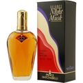 AVIANCE NIGHT MUSK Perfume de Prince Matchabelli