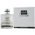 AXIS CAVIAR PREMIUM Cologne door SOS Creations